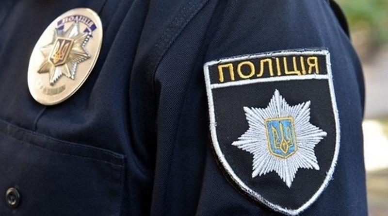 На Запоріжжі за зверненнями зоозахисників поліція відкрила кримінальне провадження - МВС України