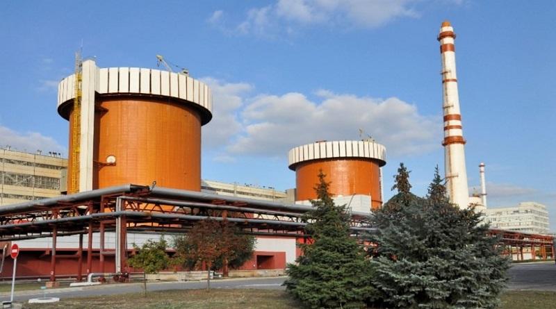 На Николаевщине не вернут льготы на электроэнергию жителям в зоне 30 км от АЭС