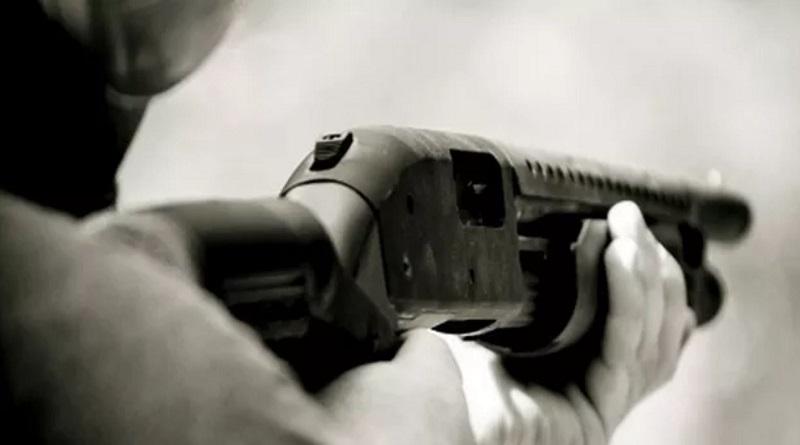 Купить оружие в Украине можно будет просто: в МВД озвучили детали