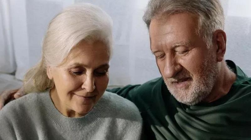 С 1 марта возрастут пенсии: на сколько и кто их получит