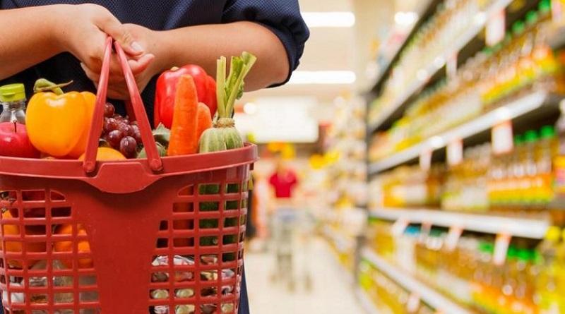В Украине подорожали ходовые продукты: как изменятся цены в дальнейшем