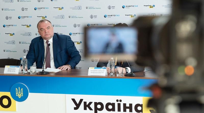 Енергоатом остаточно відмовився вивозити відпрацьоване ядерне паливо до РФ