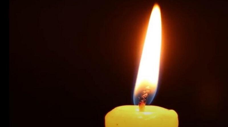 В зоне ООС погиб военнослужащий из Николаевской области
