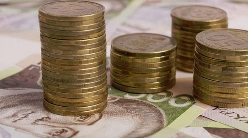 В Украине хотят отвязать соцвыплаты от прожиточного минимума: что изменится