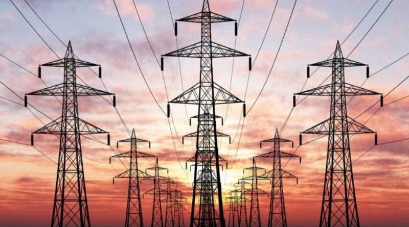 В Украине повысят тариф на передачу электроэнергии: предприятиям грозит массовое банкротство