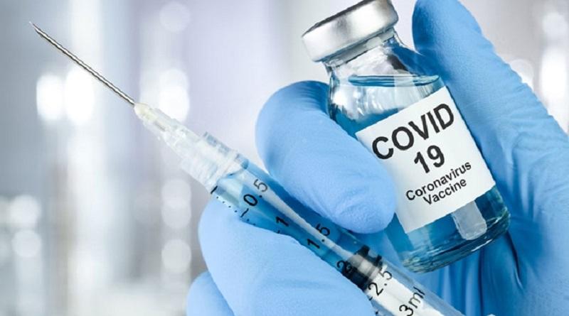 Почти 60% украинцев не стали бы вакцинироваться от Covid-19 даже бесплатно - опрос