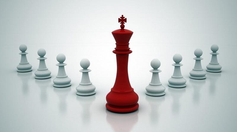 Действующие и потенциальные руководители ЮУАЭС учились лидерству