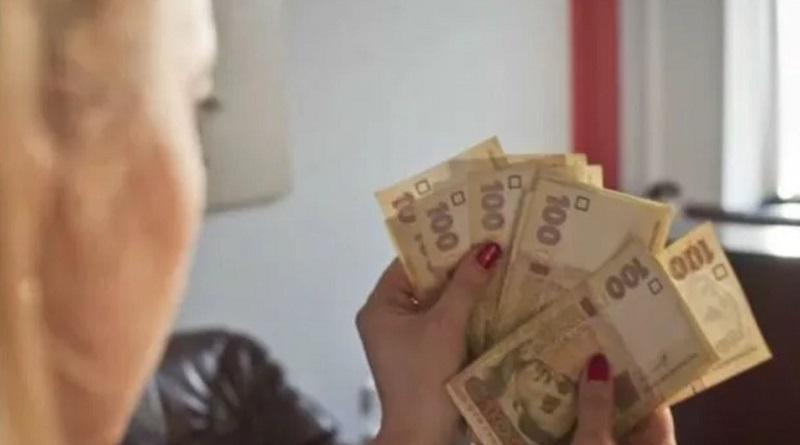 В Кабмине рассказали, какой будет минимальная зарплата в Украине через три года