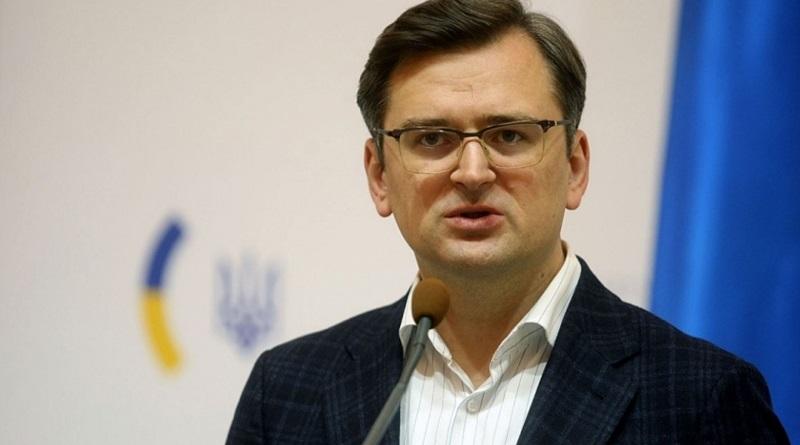 Глава МИД напомнил украинцам, в какие страны с 1 марта можно ехать без визы