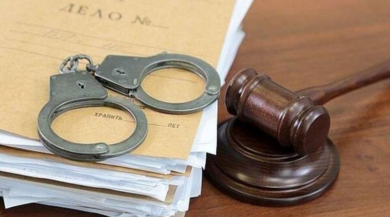 В Николаеве пара продавала несуществующий товар: в суд направлено обвинение