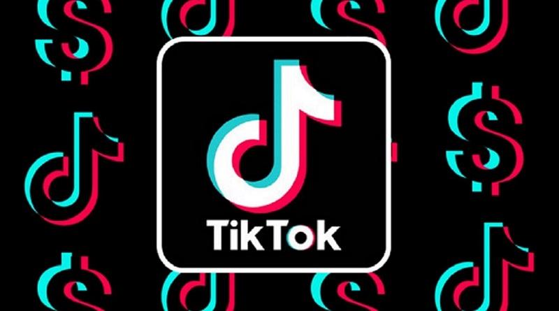 Детский омбудсмен поддержал запрет Tik Tok в Украине