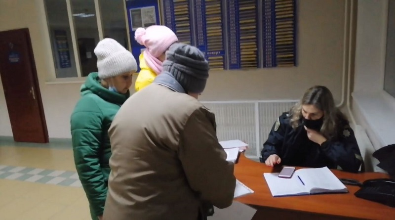 Депутат ДРОЧун снова на моем канале. - Александр Надежа