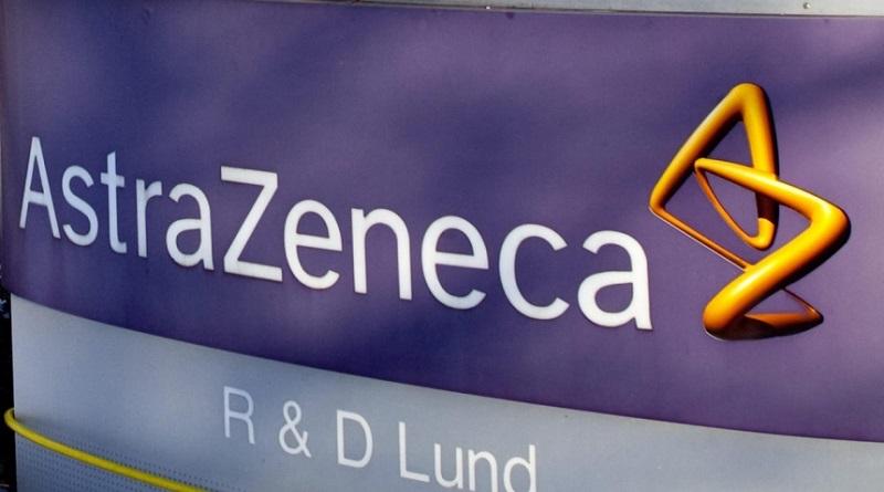 Италия запретила использование партии вакцины от коронавируса AstraZeneca