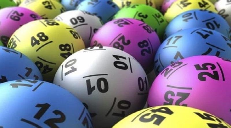 В Украине сорвали самый большой джекпот в истории лотереи