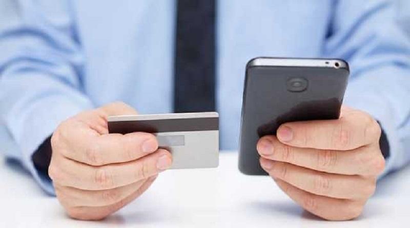Банки блокируют переводы и требуют подтверждать источники доходов: какие действуют нововведения