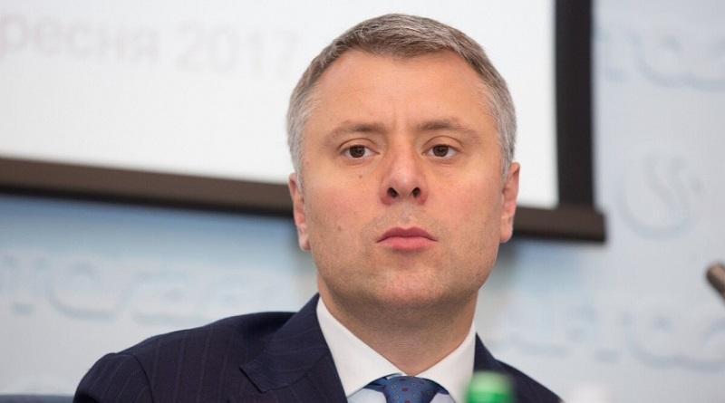 Украина вскоре прекратит импорт электроэнергии из РФ и Беларуси