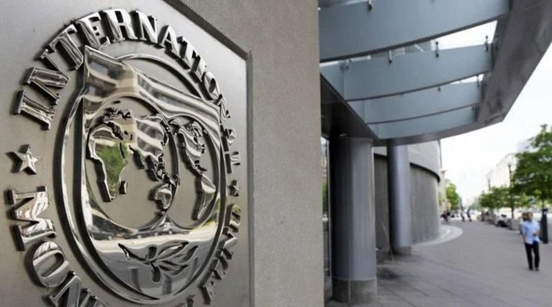 МВФ выдвинул Украине очередные требования