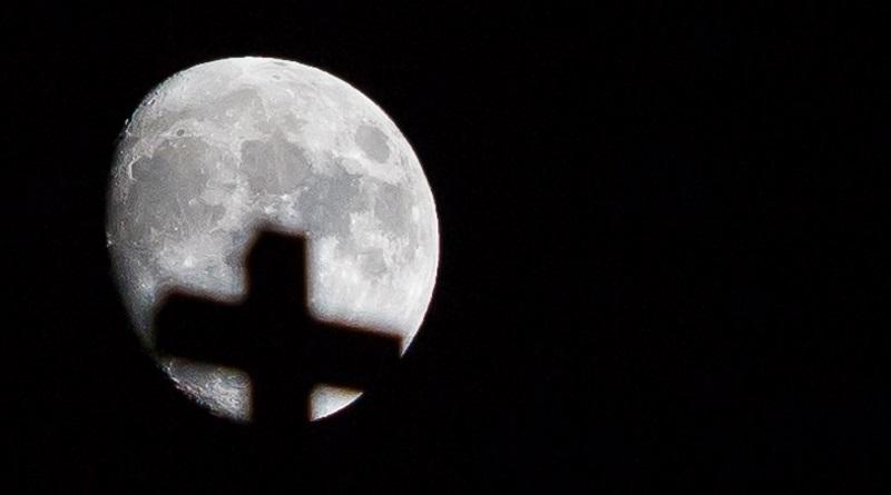 Прощеное воскресенье 2021: значение праздника, зачем просить прощения