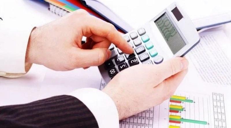 Украинцы имеют возможность вытребовать у государства часть своих налогов: как это сделать