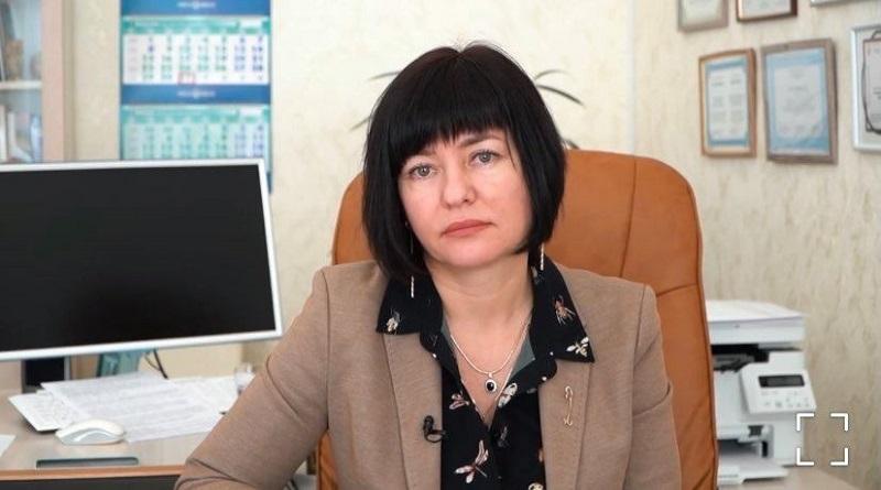 Вакцинация от COVID-19 в Николаеве: ответы на самые популярные вопросы
