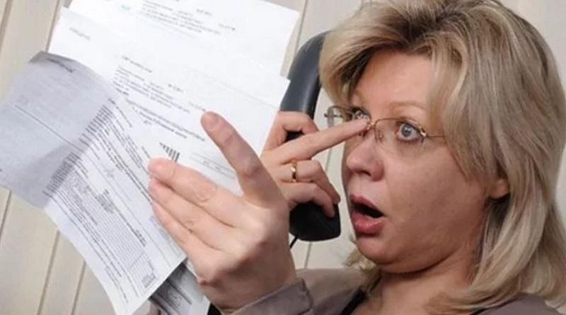 Эксперт рассказал, что платежки за отопление в Украине завышены в 4 раза
