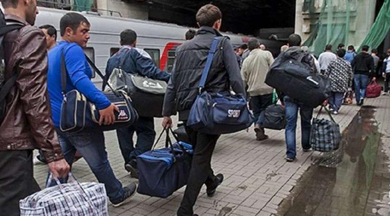 Каждый четвертый украинец хочет уехать из страны – исследование