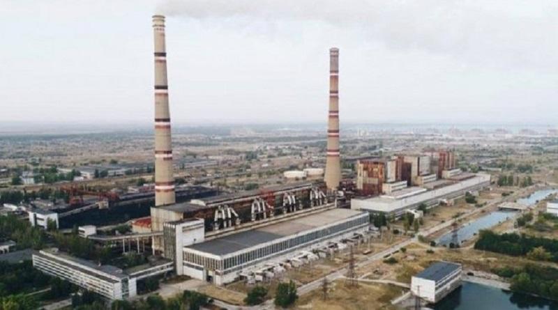 СБУ заявила об угрозе энергосистеме Украины из-за электростанции ДТЭК Ахметова. Документ