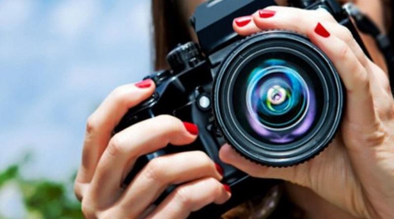 Мир вокруг нас, взгляд фотографа. Фото. Автор Bestiya.
