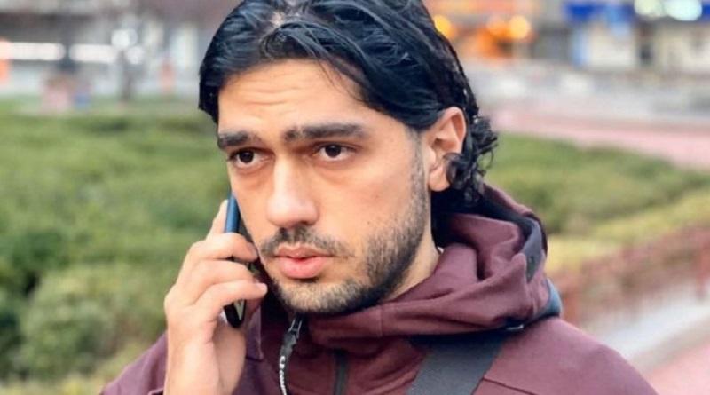 """Зарплаты в конвертах: Гео Лерос рассказал, сколько """"слуги народа"""" получают неофициально"""