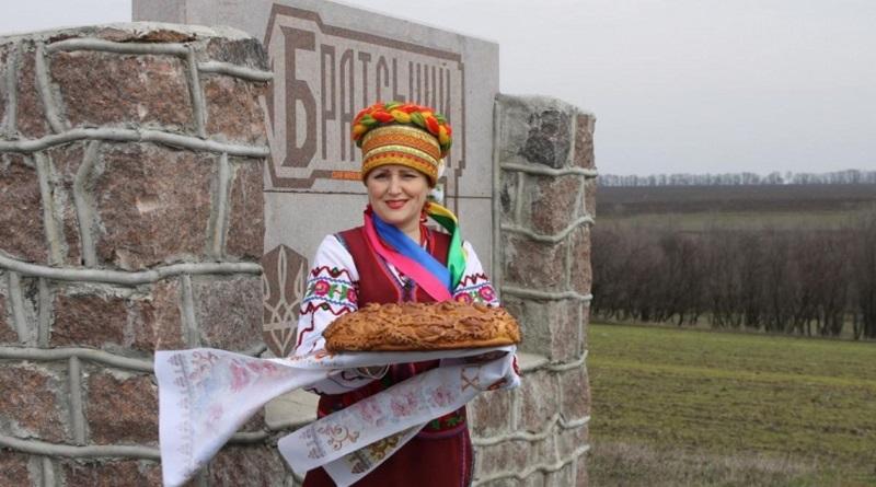 В Николаевской ОГА выбрали руководителей управлений образования и культуры