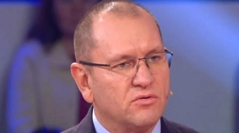 Нардеп Шевченко заявил, что будет создать собственную партию