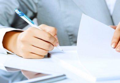 На ВП ЮУАЕС розповсюджені документи які викликали хвилювання в колективі