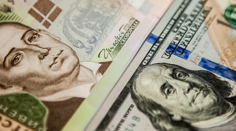 Валютные кредиты украинцев решили перевести в гривну