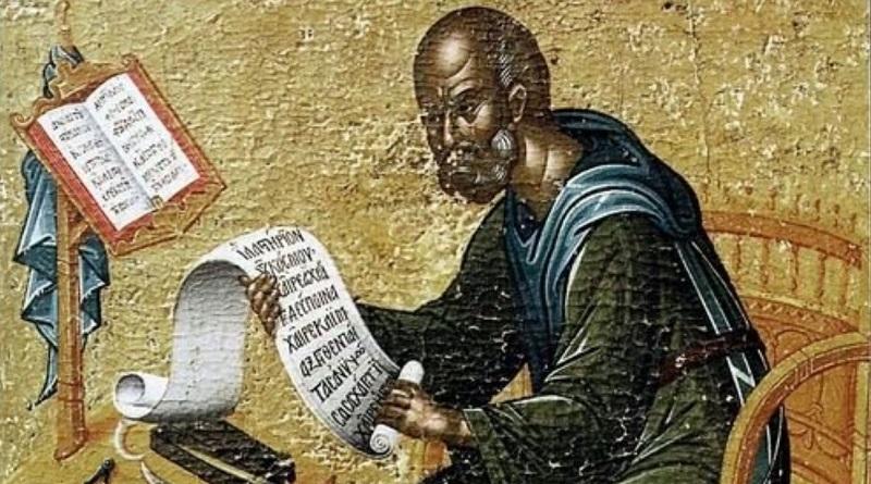 День святого Иосифа Песнописца: народные приметы и запреты 17 апреля