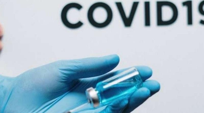 Новый нацплан вакцинации в Украине: Степанов рассказал, чем он отличается от старого