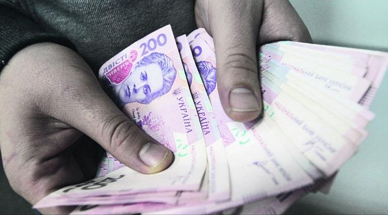 За депозиты и покупку валюты украинцев лишат субсидий: кому откажут в льготах