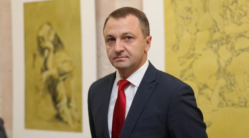«Мовный надзиратель» Креминь считает, что «украинский русский язык» в Украине невозможен