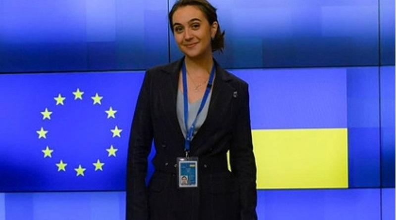 У Зеленского заявили о существовании «украинского русского языка»