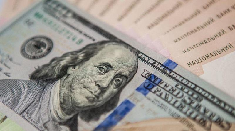 Минэкономики обновило прогноз курса доллара к концу года