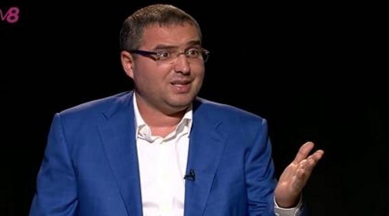 В Молдавии бизнесмены вшестером изнасиловали депутата. Видео.