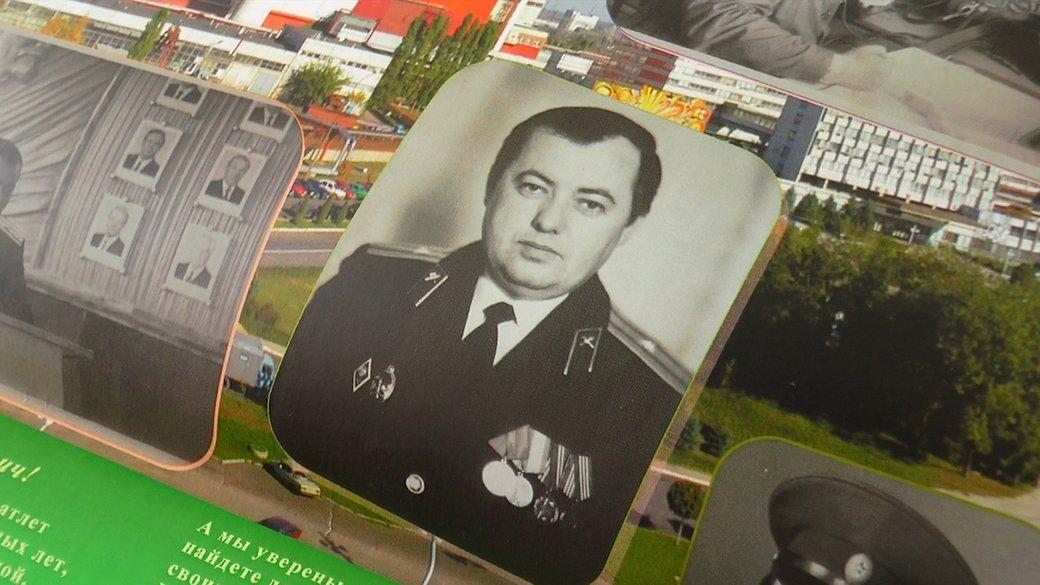 Усі виїжджали, ніби на декілька тижнів. Історія ліквідатора аварії на ЧАЕС з Миколаївщини