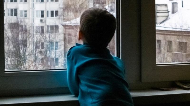В Украине намерены ужесточить процедуру усыновления детей