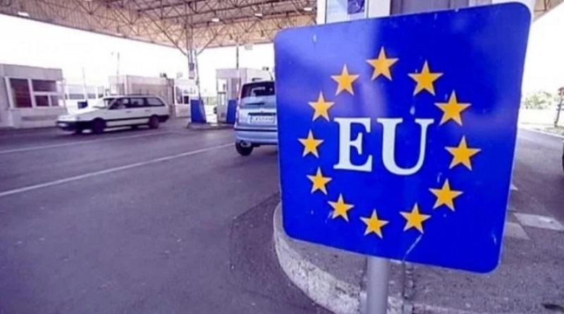 ЕС решил открыть границу для туристов. Какие документы нужно иметь путешественникам.