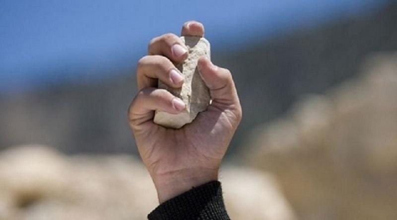 На Херсонщине мужчина кинул камень в голову 8-летнему ребенку