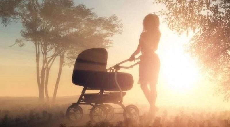 Матери-одиночки получили больше льгот: перечень
