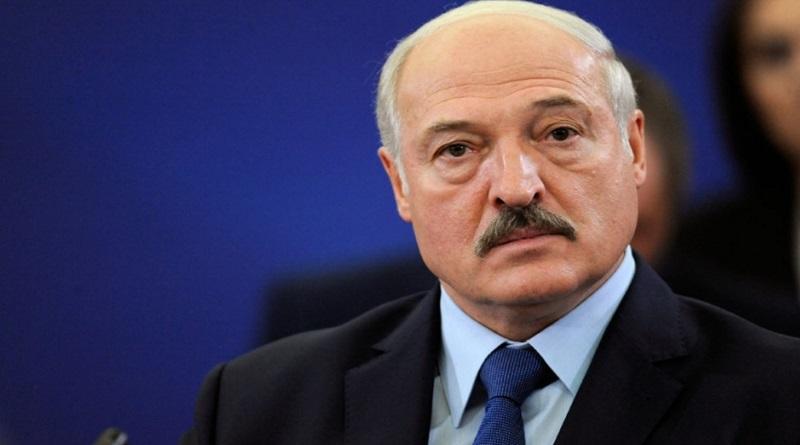 Лукашенко заявил о создании «живой» вакцины от COVID-19