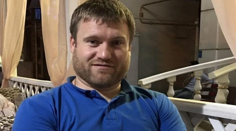 Депутат прокомментировал инцидент с подростком на памп-треке в Николаеве