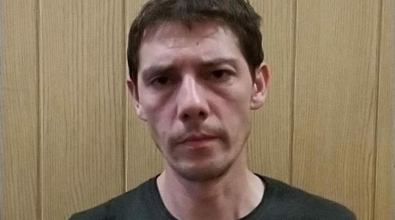 В Одессе из-под конвоя сбежал подозреваемый
