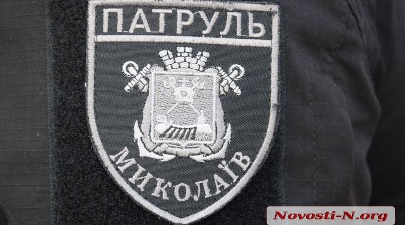 Полицейские массово увольняются из-за низких зарплат, - Геращенко