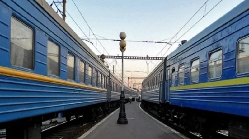 Права пассажиров Укрзализныци: что полезно знать украинцам